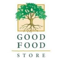 Goodfoodstore