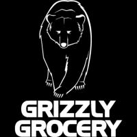 Grizzly Grocery