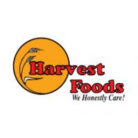 Lolo Harvest foods