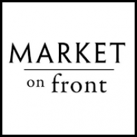 Market on Front