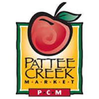 Pattee Creek Market
