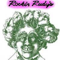 Rockin Rudy's2