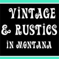 Vintage and Rustic-1