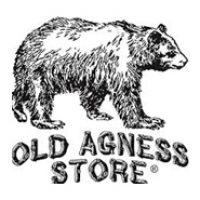 old agness